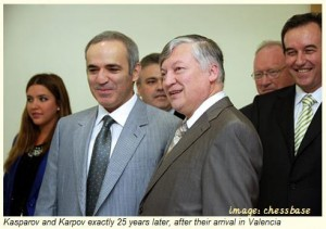 kasparov-karpov-2009