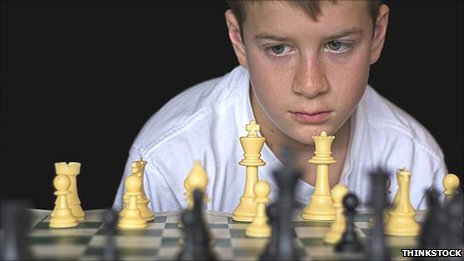 Should every child be made to learn chess?
