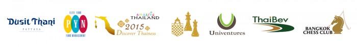 7-logos