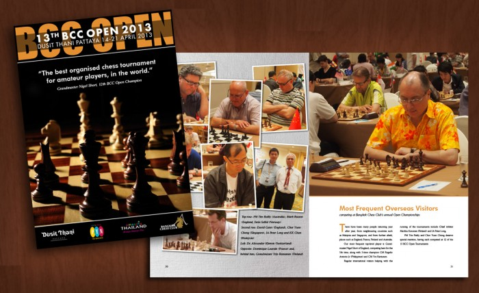 BCC-Open-2013_Tournament-Journal