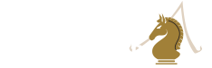 Bangkok Chess Club