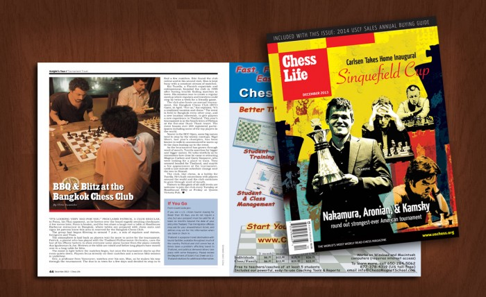Chess-Life-Magazine_Dec-2013