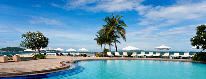 Dusit_thani_pattaya_pool