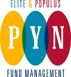 PYN Fund Management