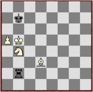 barbosa-atalique-puzzle