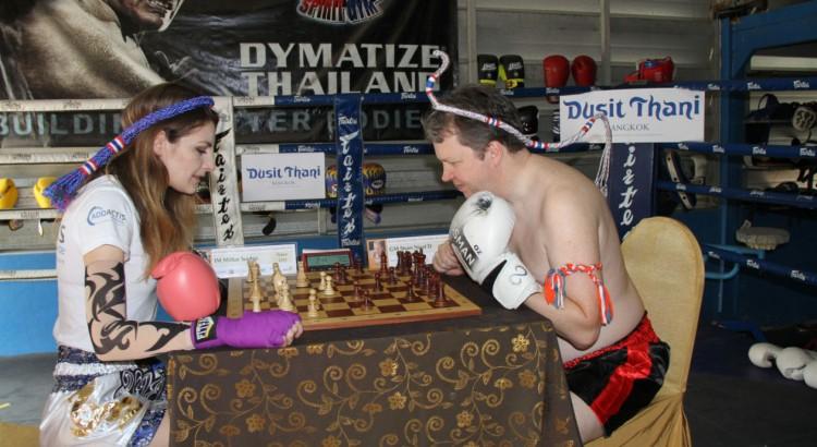 chessboxing,short,milliet_001