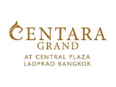 Centara Grand Ladprao