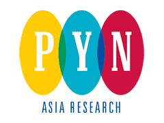 PYN Asia Research