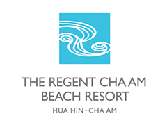 The Regent Cha-am Beach Resort