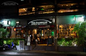 the-club-house-bangkok-thailand-sports-bar-1