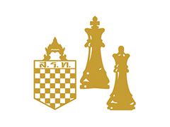 Thailand Chess Association